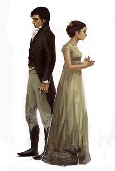 William Herondale & Tessa Gray - Shadowhunters The Origins