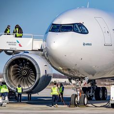 Last Minute Cheap Airline Ticket Aviation Mechanic, Civil Aviation, Commercial Plane, Commercial Aircraft, Airbus A380, Boeing 777, Aircraft Maintenance Manual, Airplane Window View, Aviation Center