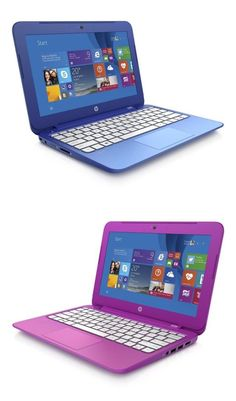 Laptops offer more computing power than tablets and smartphones. Having a laptop that's of good quality is similar to having a desktop computer wherever you wish to be. Laptop Screen Repair, Laptop Storage, Laptops For Sale, Disco Duro, Dell Laptops, Tech Toys, Laptop Stand, Tech Gifts, Electronics Gadgets