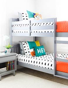 Atom Chandelier Shared Boys Rooms Boy Room Kids Bedroom