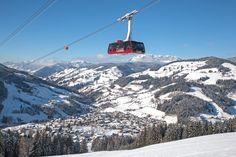 Wagrain Skiurlaub Familienfreundliche Hotels, Mount Everest, Train, Mountains, Nature, Ski Trips, Family Activity Holidays, Nature Illustration, Off Grid