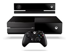 Xbox One + Kinect (Day One エディション) (6RZ-00030) 日本マイクロソフト, http://www.amazon.co.jp/dp/B00L30TOXK/ref=cm_sw_r_pi_dp_thyDub0CRTAD2