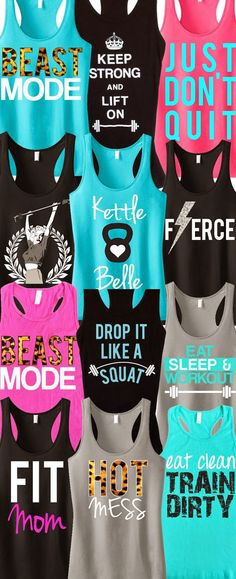 Becoming a Beachbody Coach | Lisa Decker: Top 10 Holiday Gifts for your Fit Friends and Family!
