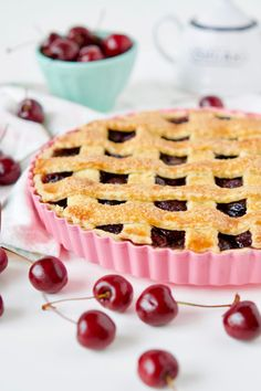 Cheesecakes, Cereal, Bakery, Food Porn, Pie, Fruit, Breakfast, Desserts, Tasty Food Recipes