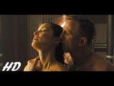 Inappropriate Moments in James Bond Movies Best Email Marketing Software, Daniel Craig 007, Best Piano, James Bond Movies, Piano Cover, Michael Buble, British Invasion, Movie Songs, Amor