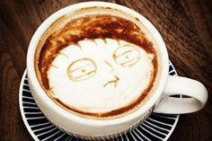 Coffee May Reduce Your Suicide Risk, Study Finds