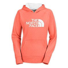 Yes! This coral color I love :) 55.00 North Face Website