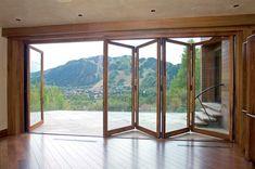A Breath of Fresh Air | News | Log Cabin Homes