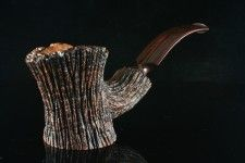 Gallery | Larrysson Pipes