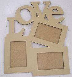 1 million+ Stunning Free Images to Use Anywhere Diy Photo Frame Cardboard, Photo Frame Crafts, Cardboard Box Crafts, Paper Crafts, Diy Home Crafts, Diy Crafts For Kids, Diy Cardboard Furniture, Photo Frame Design, Diy Room Decor