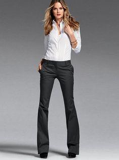 Women+casual+clothes.jpg (424×572)