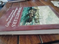 Buy The 1820 Settlers, An Illus Commentary , Ed Guy Butler - & Die Burger newsclipping reviews of book for R255.00 Book Categories, Butler, South Africa, Guys, History, Books, Historia, Libros, Book