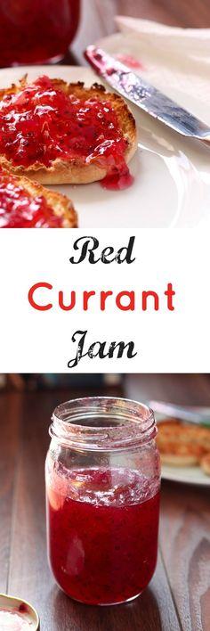 currant_jam_banner