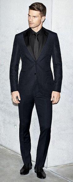 Mens Suits, Suit Jacket, Formal, Jackets, Fictional Characters, Style, Fashion, Dress Suits For Men, Preppy