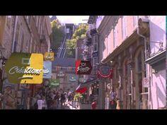 Voici l'une de nos nouvelles publicités télévisées produites par Nova Film!   #shopping #quebec #quebeccity #restaurants