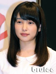 桜井日奈子の最新画像wwwwwwwwwwwwwwwwwwwwwww : ラビット速報 Hair And Beard Styles, Medium Hair Styles, Asian Woman, Beautiful Women, Actors, Female, Celebrities, Lady, Cute