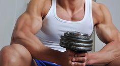 Comment prendre rapidement de la masse musculaire : Programme en 20 semaines