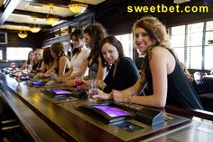 Free Video Poker games. Play tons of Video Poker games at Sweet Bet.