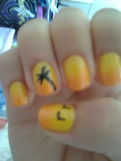 nail art Summer  Marketing for Nail Technicians  http://www.nailtechsuccess.com/nail-technicians-secrets/?hop=megairmone