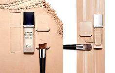 RUE CINQ Products www.ruecinq.com