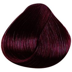 hair Pravana - ChromaSilk - Mahogany Red Brown Replacement Windows Information Whether you want