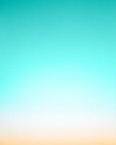 Sky Series Selected Works   Eric Cahan —