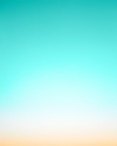 Errything / Sky Series Selected Works | Eric Cahan