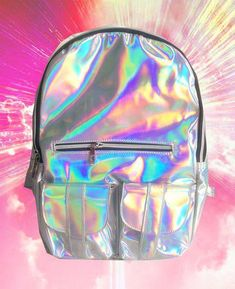 """Shop - Searching Products for """"pink backpack"""" - Page 2 · Storenvy 8f8a5e04438c2"""