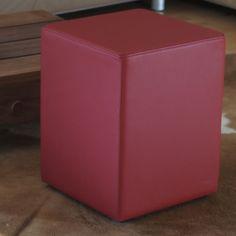 Sitzhocker SOLIO