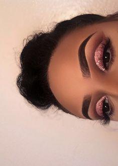 Online Makeup Course - The Biggest Training in Brazil with .- Online Makeup Course – The biggest training in Brazil with 31 hours # - Cute Makeup, Gorgeous Makeup, Pretty Makeup, Awesome Makeup, Flawless Makeup, Skin Makeup, Eyeshadow Makeup, Gold Eyeshadow, Eyeshadows