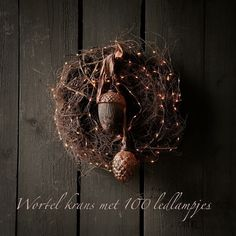 Good Absolutely Free Primitive Decor wreaths Ideas Series regarding antique items, vintage in addition to imitation furnishings, in addition to artfully made vignettes in Christmas Holidays, Christmas Wreaths, Christmas Decorations, Xmas, Holiday Decor, Navidad Natural, Primitive Christmas, Primitive Decor, Natural Christmas