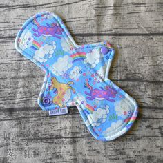Products | Cloth Pad Shop Make Your Own, Make It Yourself, How To Make, Cloth Pads, Daisy, Bird, Pattern, Stuff To Buy, Shopping