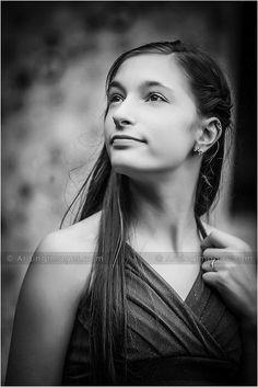 Rock The Dress 2013! #fashion #photography #girls #senior #pics