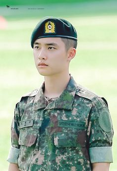Kyungsoo, He Makes Me Happy, Chansoo, Exo Korean, Do Kyung Soo, Exo Members, Park Chanyeol, Super Powers, Boy Groups