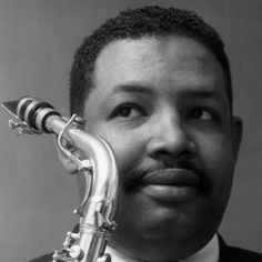 Jazz musician Cannonball Adderley was born Julian Edwin Adderley in Tampa, Florida on September 15, 1928. He attended the U.S. Navy School of Music before moving to New York City in the 1950s. In 1957, he played with Miles Davis and was featured on his next two albums. Known for playing the alto saxophone, critics appreciated Adderley's upbeat sound. He died on August 8, 1975.