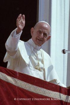 Juan Pablo Ii, San Pablo, Papa Pio Xi, Pope Of Rome, Catholic Cardinals, Catholic Memes, Mom Prayers, Blessed Mother Mary, Roman Catholic
