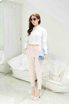 #koreanstyle #koreanfashion #ulzzang #stylenanda