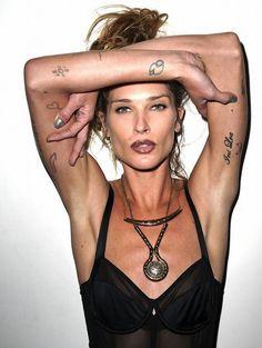 la-modella-mafia-Erin-Wasson-x-Low-Luv-SpringSummer-2012-Campaign-6.jpg (600×798)