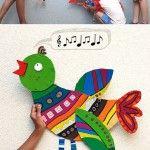 Big+Cardboard+Birds