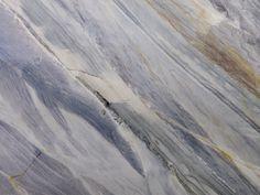 Azul Imperial Polished Random 1 1/4 Granite Slab