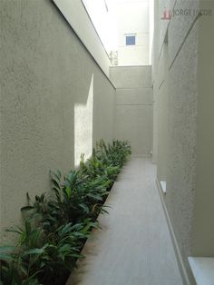 Garden Deco, House Exterior, Exterior Design, Modern Outdoor Lighting, Backyard Landscaping Plans, House Extension Design, House Plants Decor, Outdoor Design