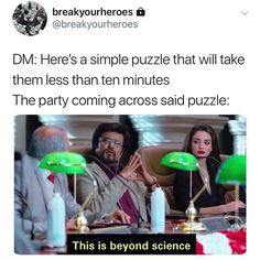 "46 Dungeons & Dragons Memes That Are Almost Painfully Relatable - Funny memes that ""GET IT"" and want you to too. Get the latest funniest memes and keep up what is going on in the meme-o-sphere. Dnd Funny, Dungeons And Dragons Memes, Dragon Memes, Thing 1, Daily Funny, Funny Memes, Nerd Memes, Puns Jokes, Hilarious"