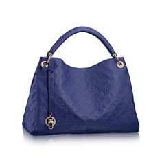 louis-vuitton-artsy-mm-monogram-empreinte-leather-handbags--M41289_PM2_Front view.jpg (2000×2000)