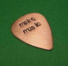 Make music Lynette3