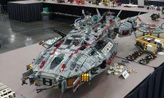 Explore LegoSpaceGuy's photos on Flickr. LegoSpaceGuy has uploaded 309 photos to Flickr.