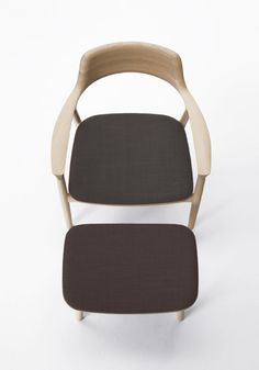 naoto fukasawa lounge chairs and lounges on pinterest camila lounge chair 07