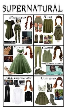 Cute Everyday Outfits, Cute Comfy Outfits, Simple Outfits, Stylish Outfits, Girls Fashion Clothes, Teen Fashion Outfits, Girl Fashion, Girl Outfits, Tv Show Outfits