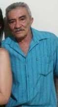 serido noticias: Senhor de 60 anos comete suicídio no município de ...