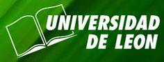 ECO-DIARIO-ALTERNATIVO: La Universidad de León pone en valor la educación ambiental