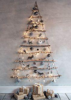 arbolitos-de-navidad-de-madera-reciclados-10.jpg (1250×1754)